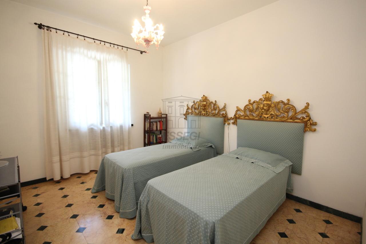 Villa singola Camaiore IA00988 img 15