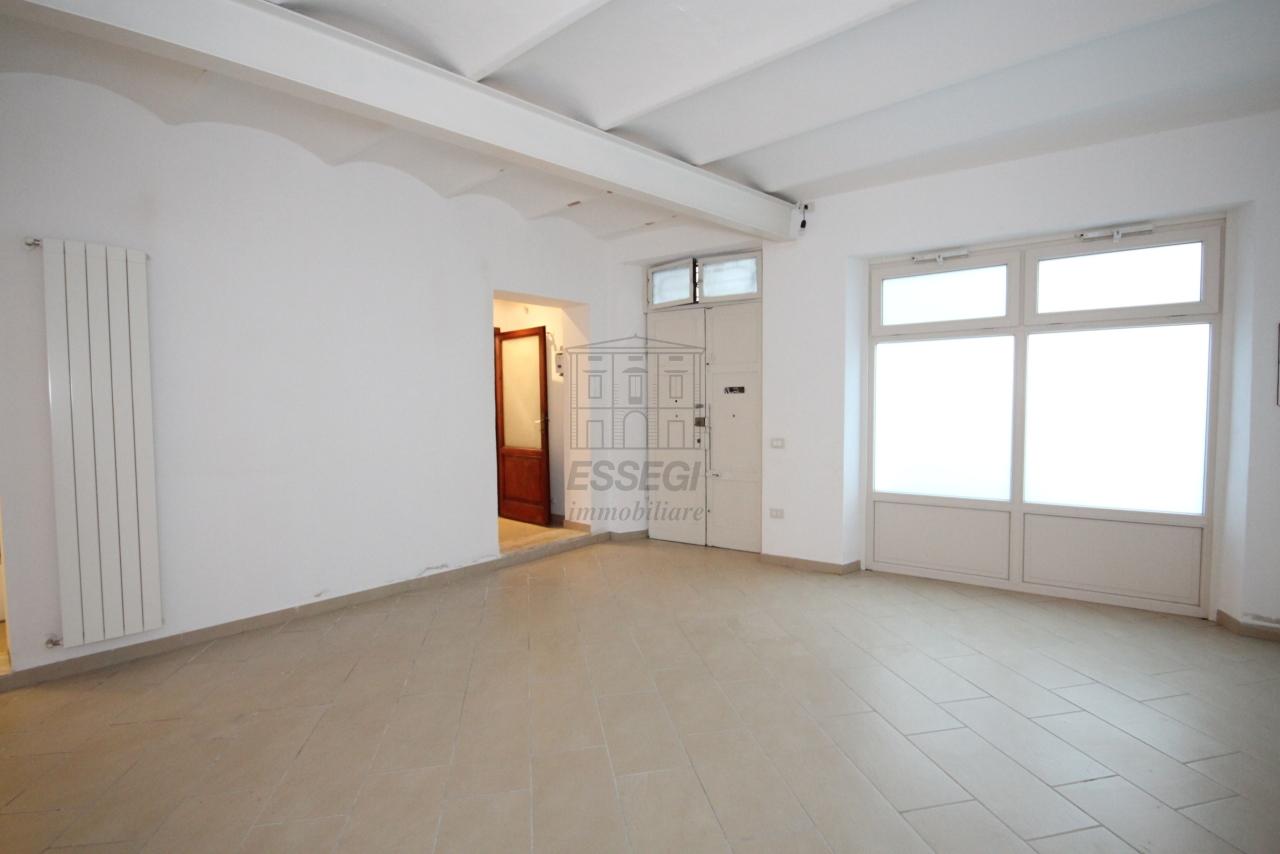Appartamento Lucca Centro storico IA03397-bis img 6