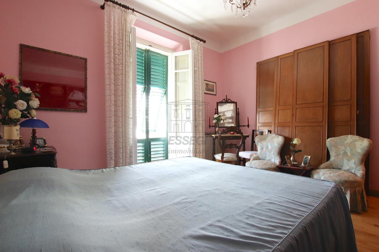Appartamento Lucca Centro storico IA03546 img 16