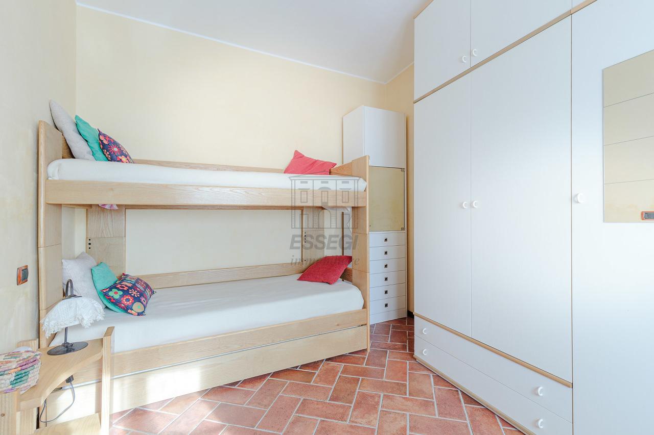 Casa colonica Massarosa IA00427 img 24