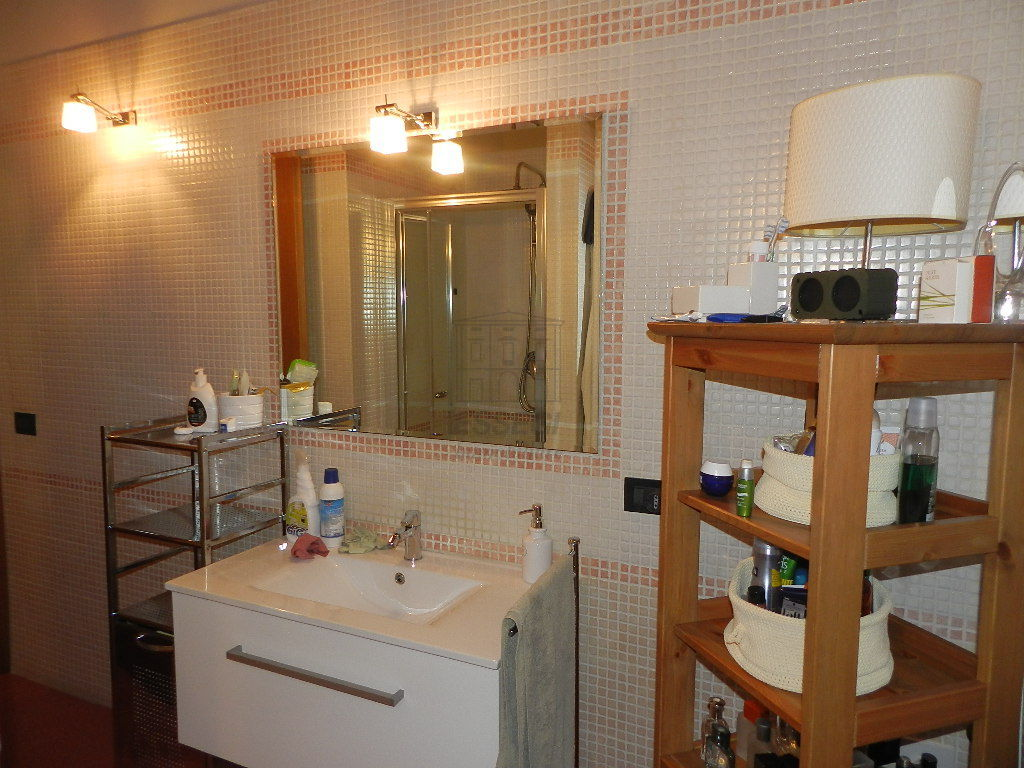 Appartamento Capannori IA03194 img 7