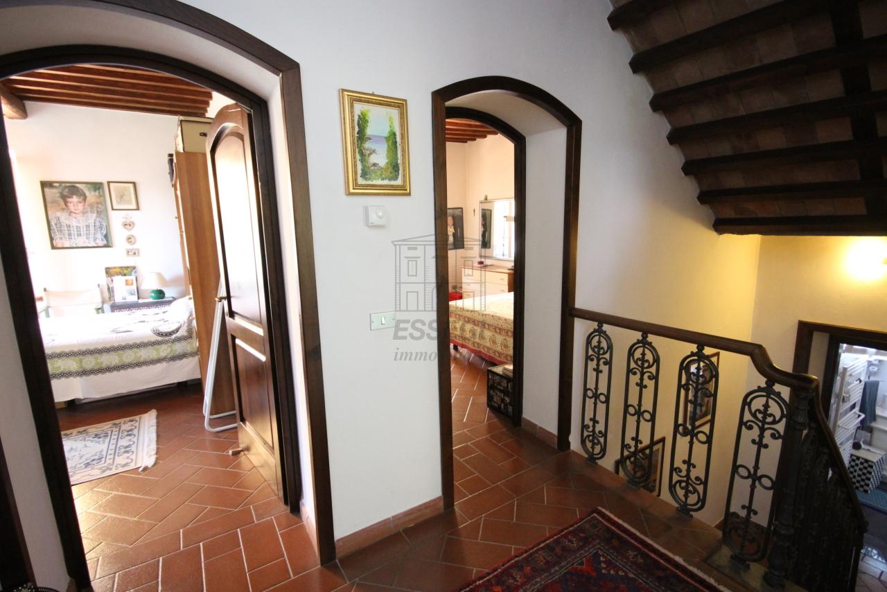 Casa colonica Lucca IA03386 img 8