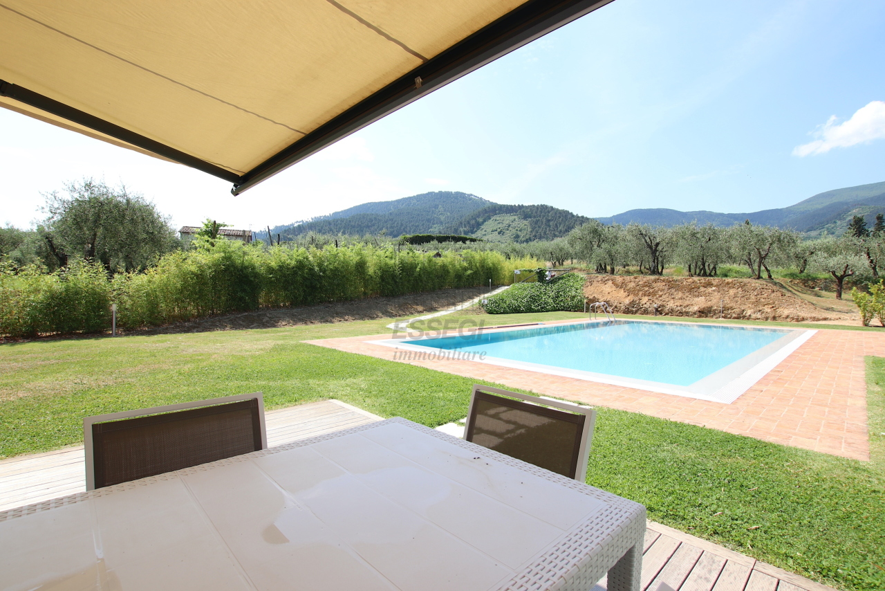 Villa singola Capannori IA01790 img 103