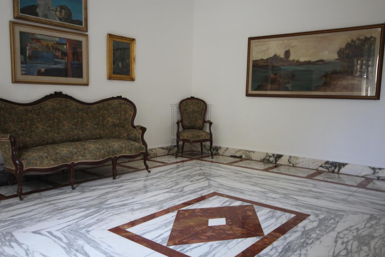 Villa antica Pisa IA01253 img 12
