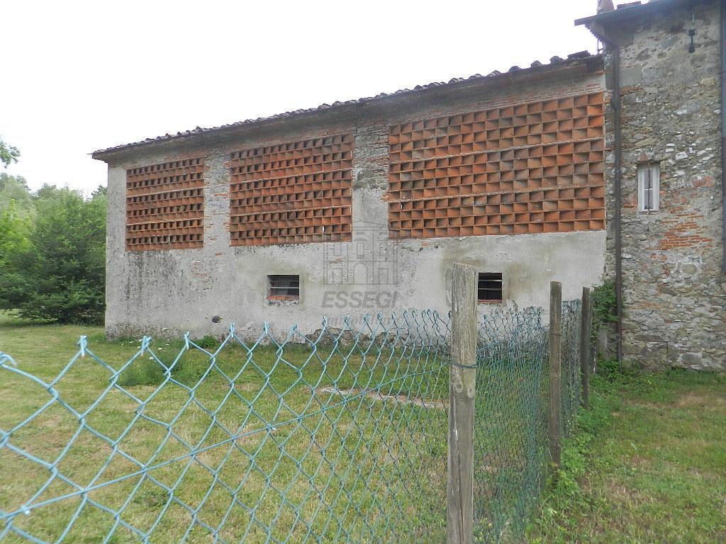 Casa colonica Lucca S. Macario IA03369 img 8