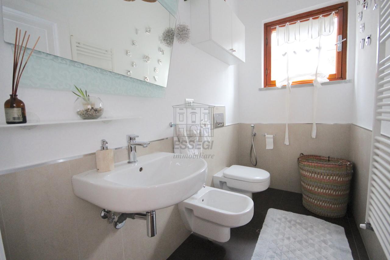Appartamento Lucca Monte S.Quirico IA00243 img 17