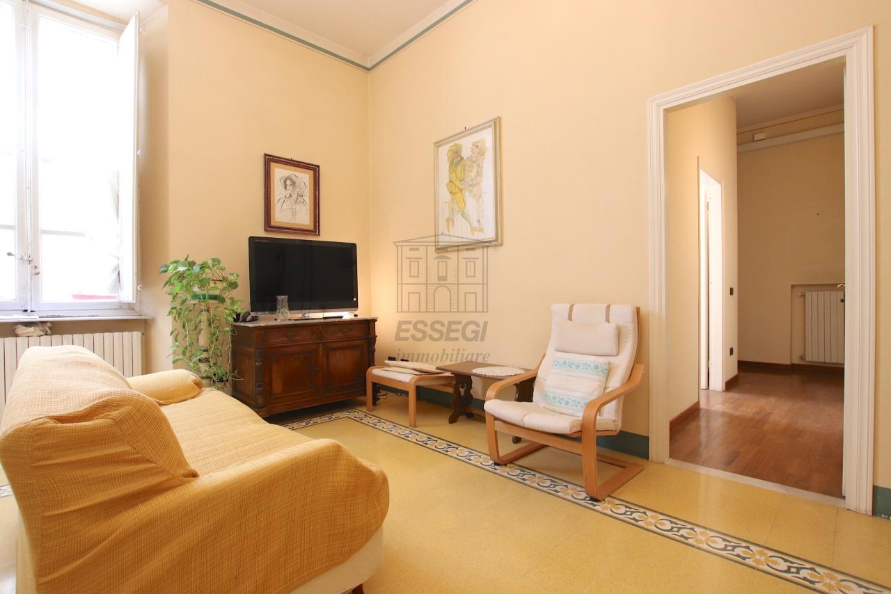 Appartamento Lucca Centro storico IA03526 img 3