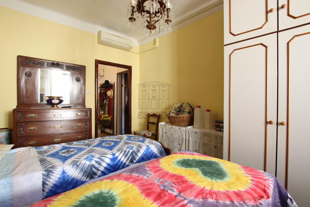 Appartamento Lucca Centro storico IA02084 img 5