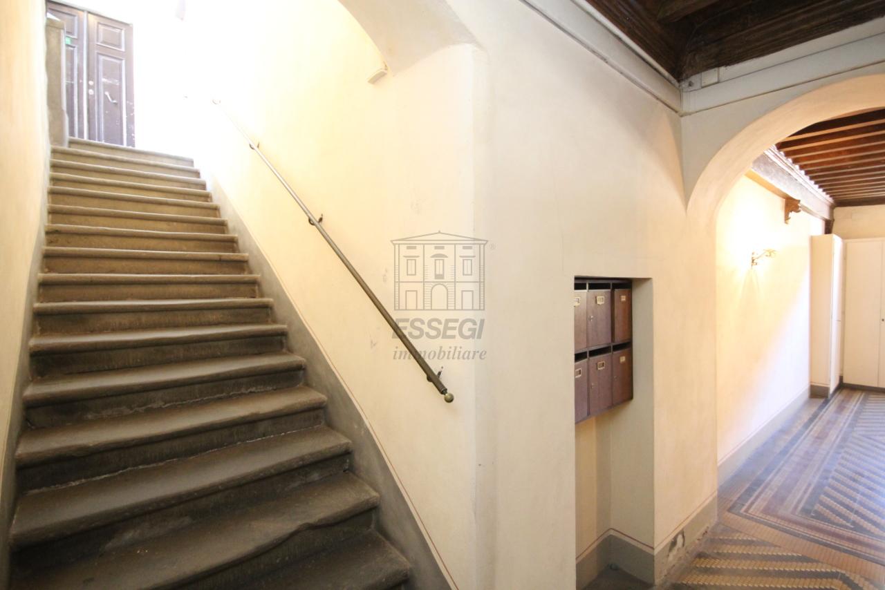 Appartamento Lucca Centro storico IA03358 img 37