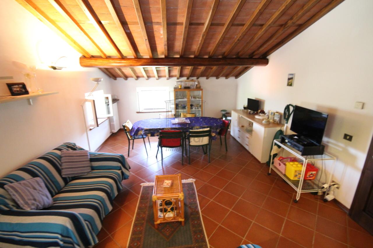 Casa colonica Lucca IA03386 img 11