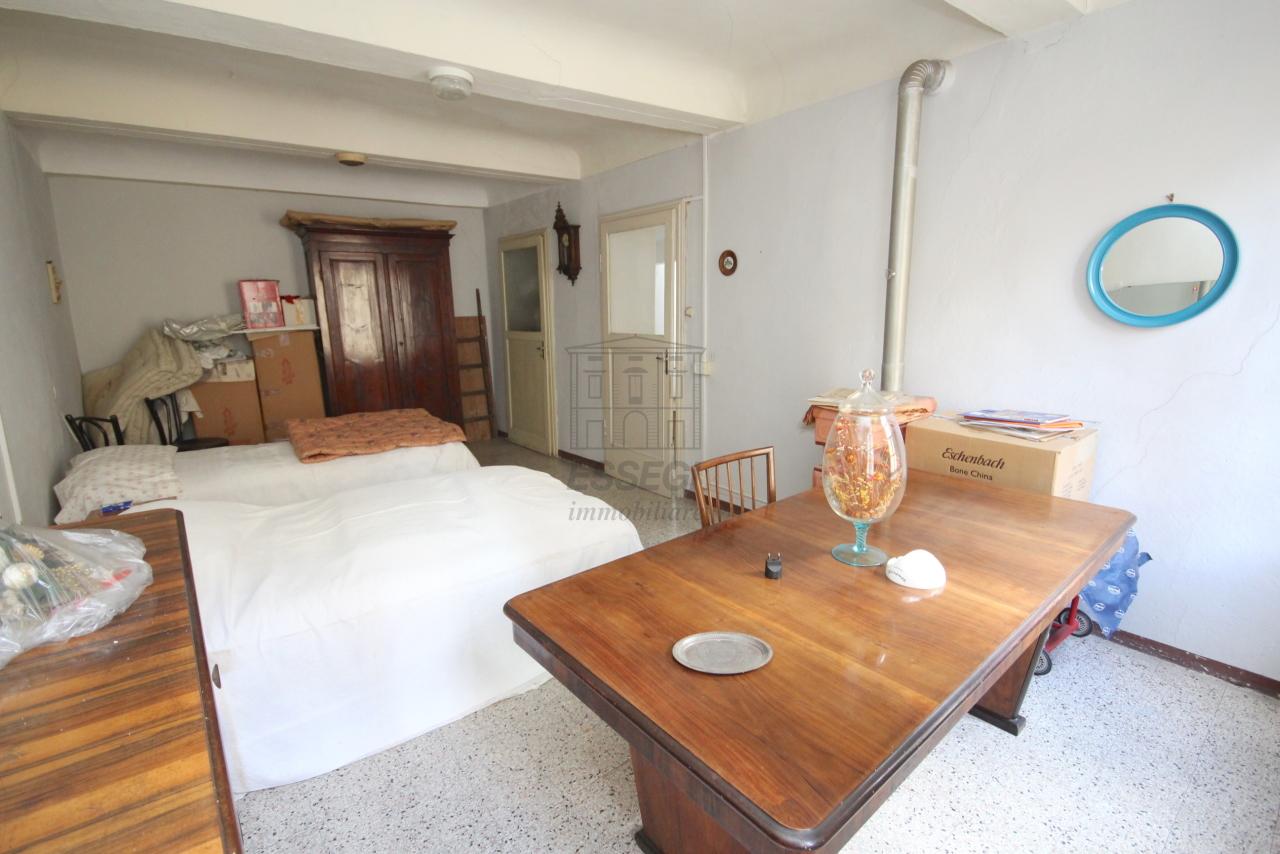 Appartamento Lucca Centro storico IA03446 img 23