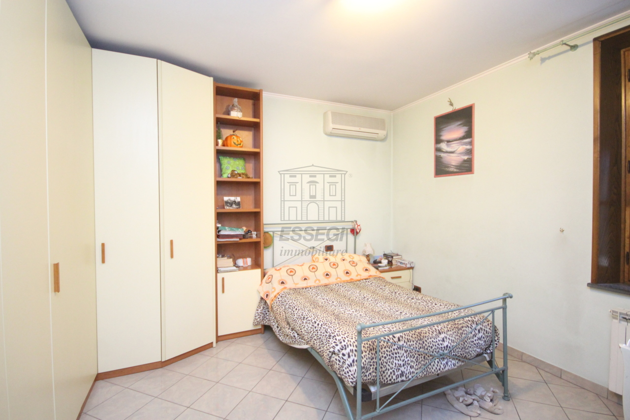 Terratetto Lucca Arancio IA01620 img 12