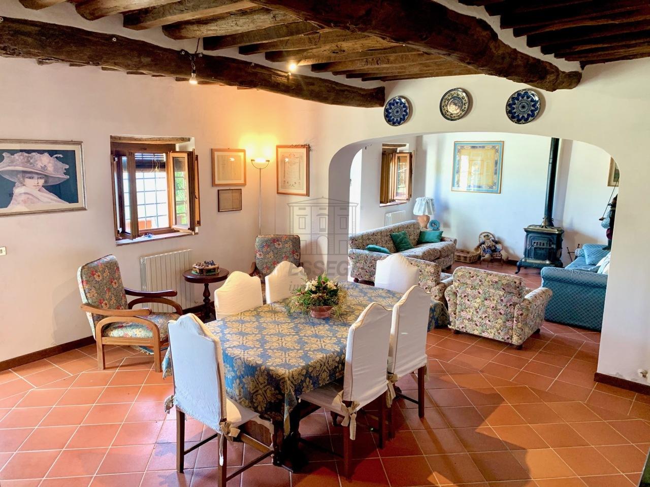 Casa colonica Lucca Ponte a Moriano IA00534 img 24