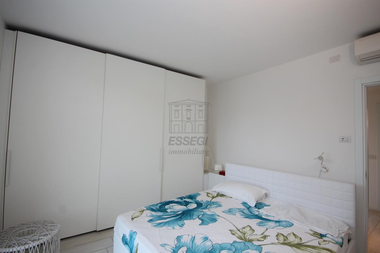 Appartamento Camaiore Lido di Camaiore IA01516 img 9