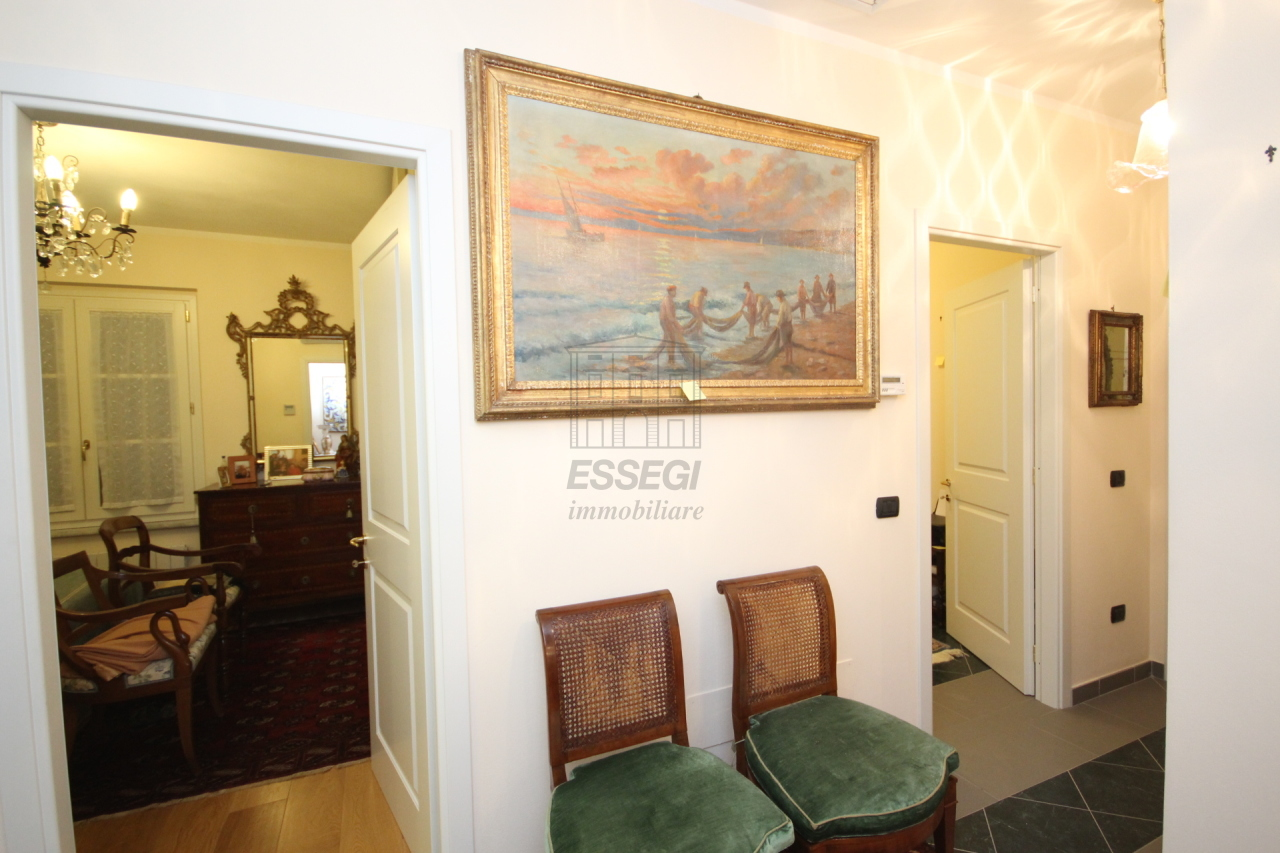 Appartamento Lucca Centro storico IA03259 img 18