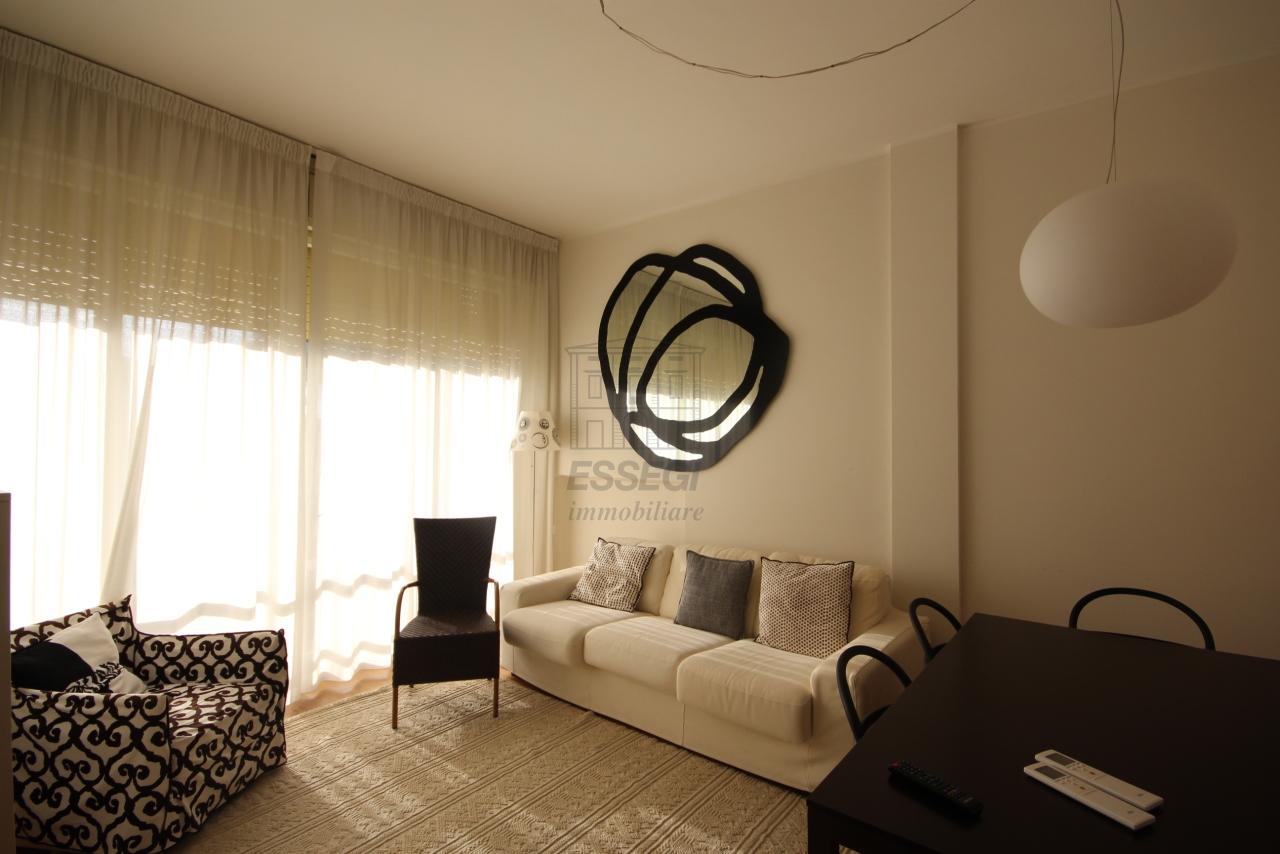 Appartamento Camaiore Lido di Camaiore IA00710 img 16