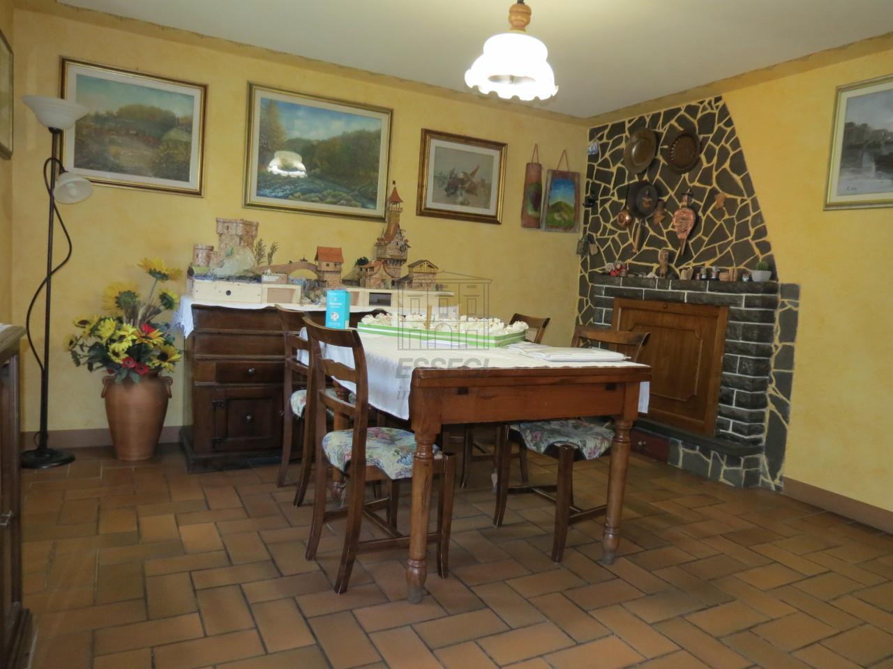 Casa colonica Lucca IA03133 img 12