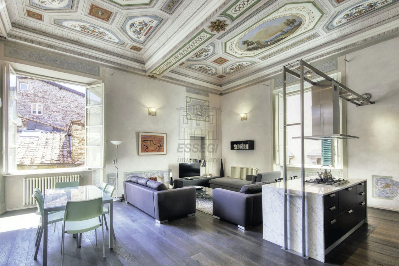 IA00962 Lucca Centro storico