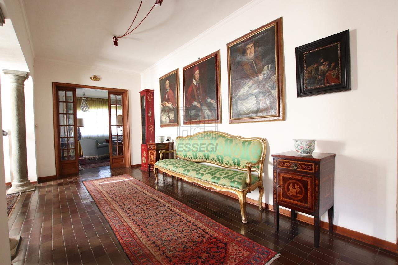 Villa singola Lucca IA01493 img 10