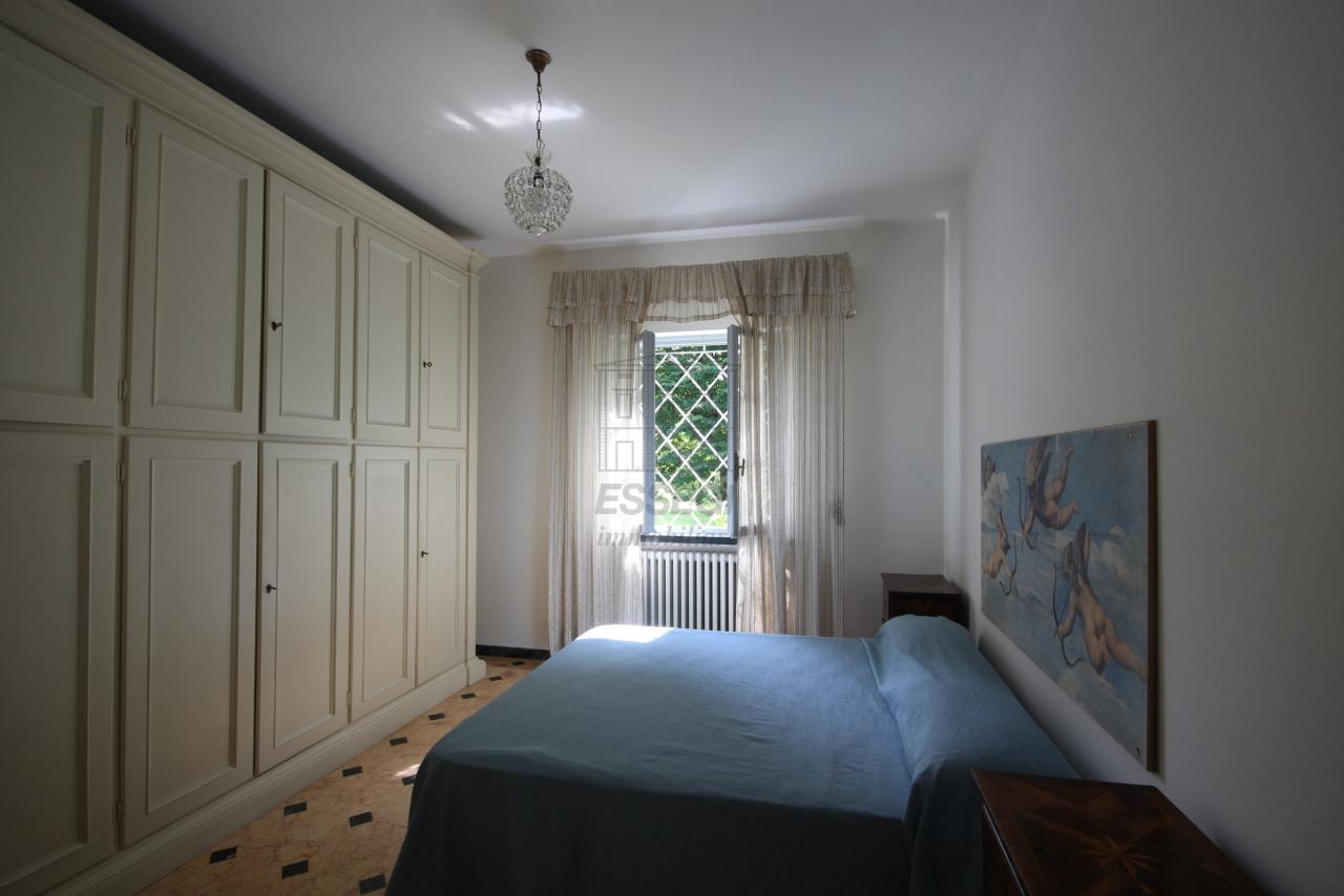 Villa singola Camaiore IA00988 img 19