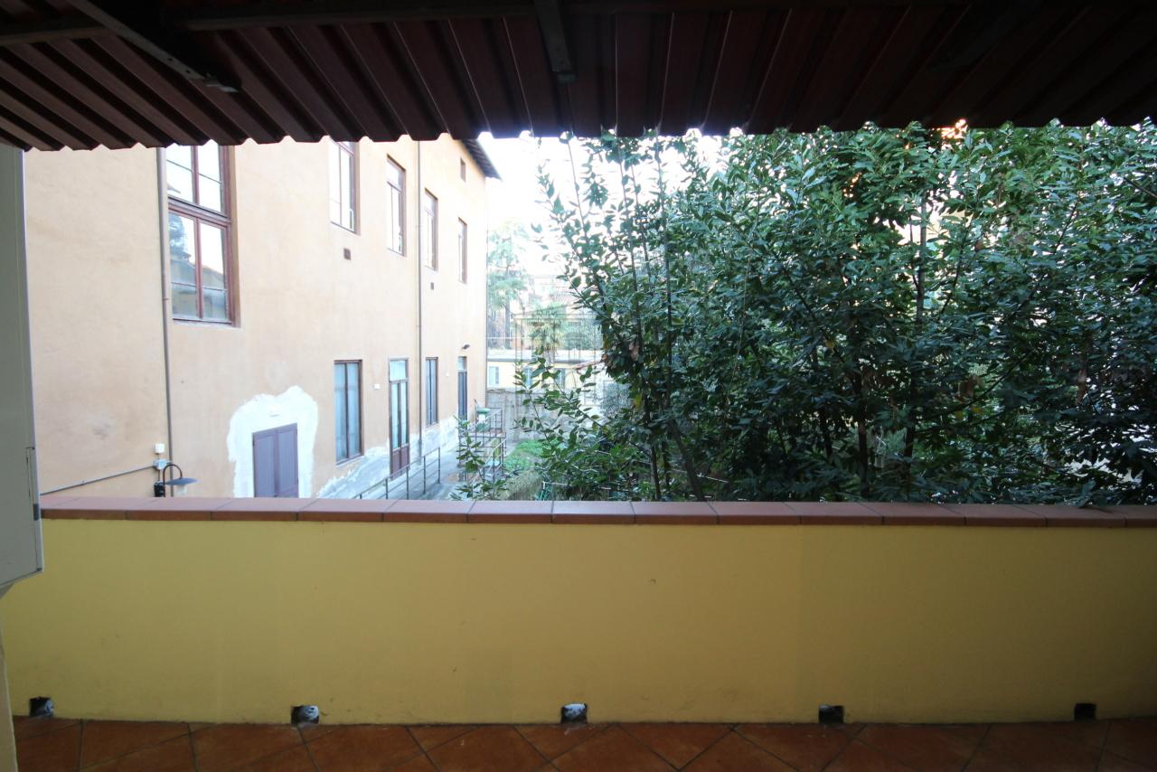 Appartamento Lucca Centro storico IA03397-bis img 17