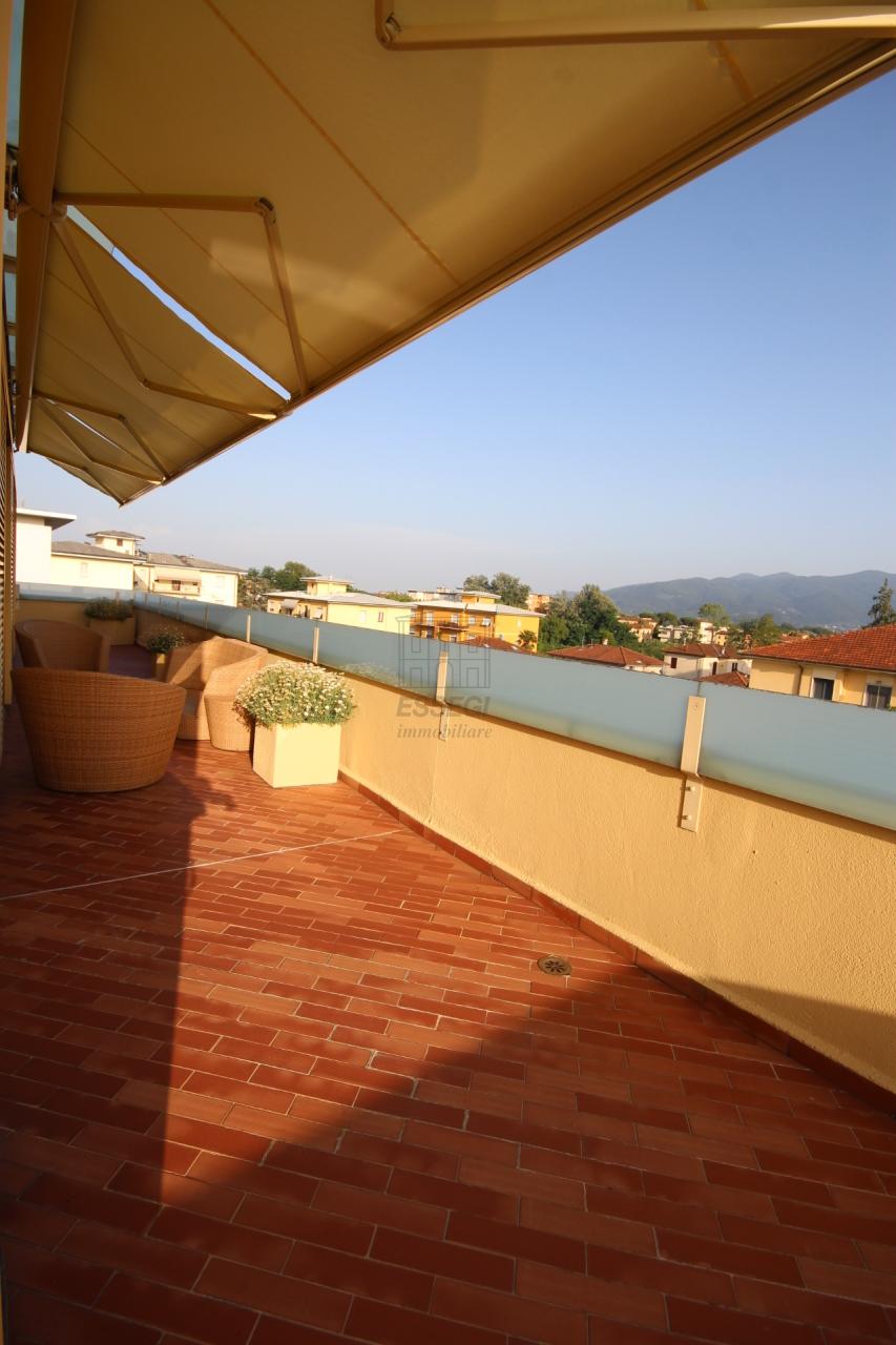 Appartamento Lucca S. Anna IA02828 img 3