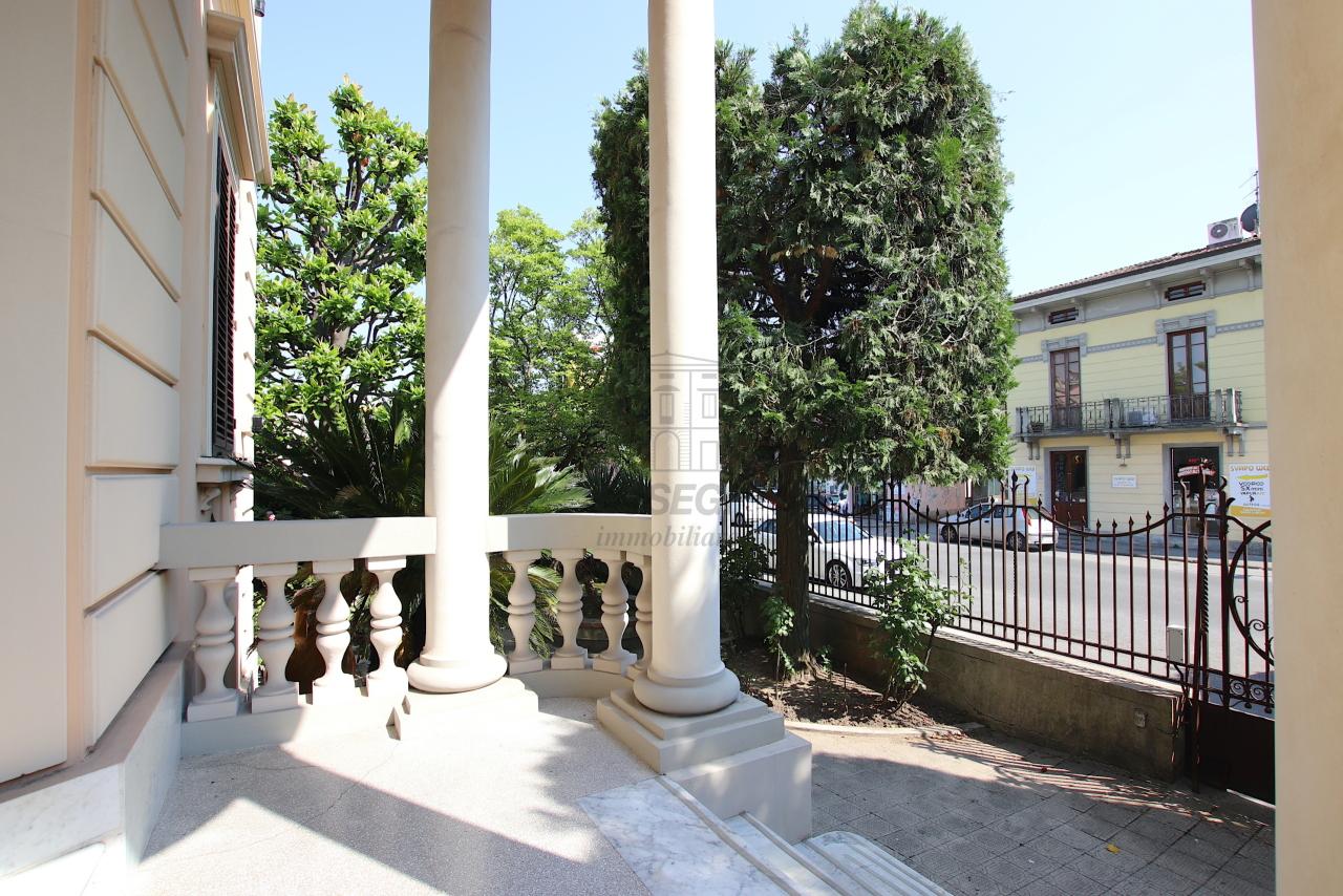 Villa antica Lucca IA01815 img 58