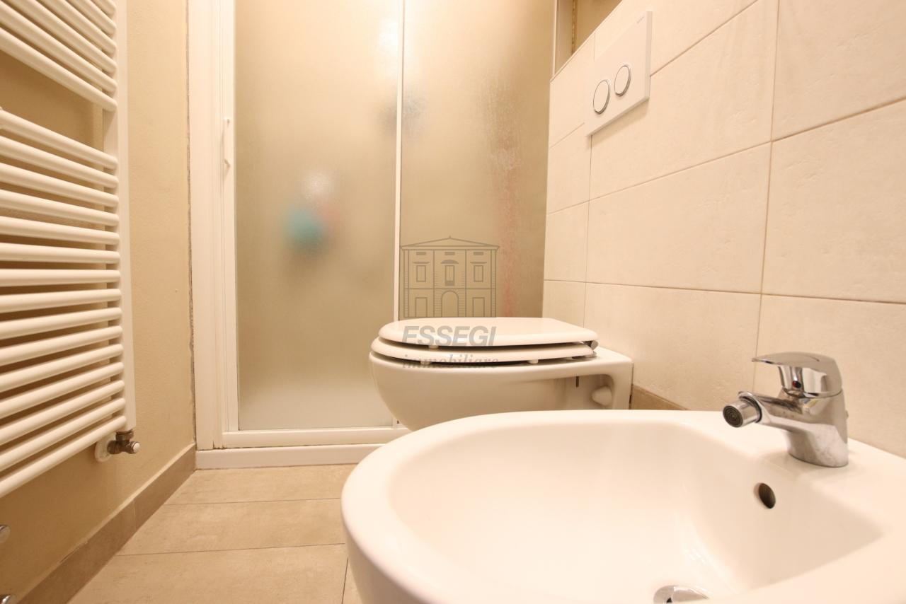 Appartamento Lucca Centro storico IA01177-bis img 12