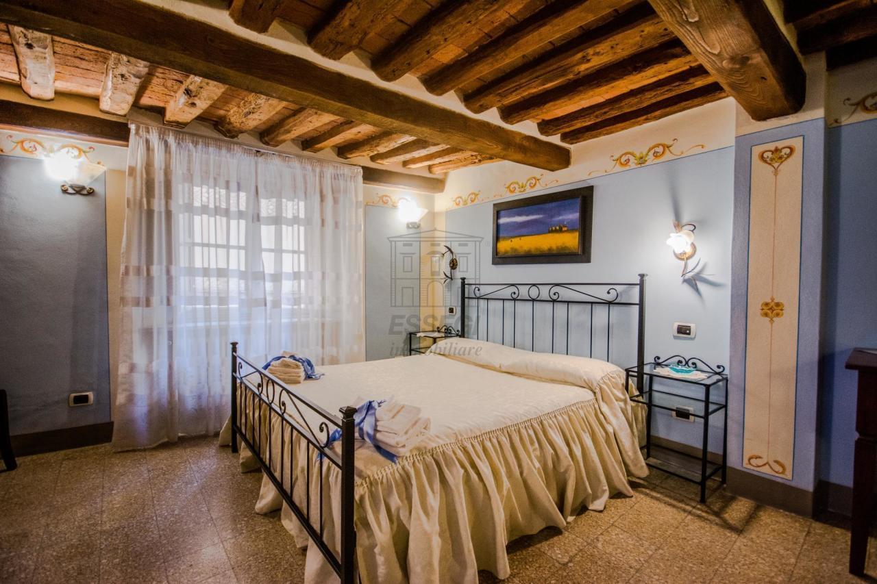 Appartamento Lucca Centro storico IA00900-BIS img 38