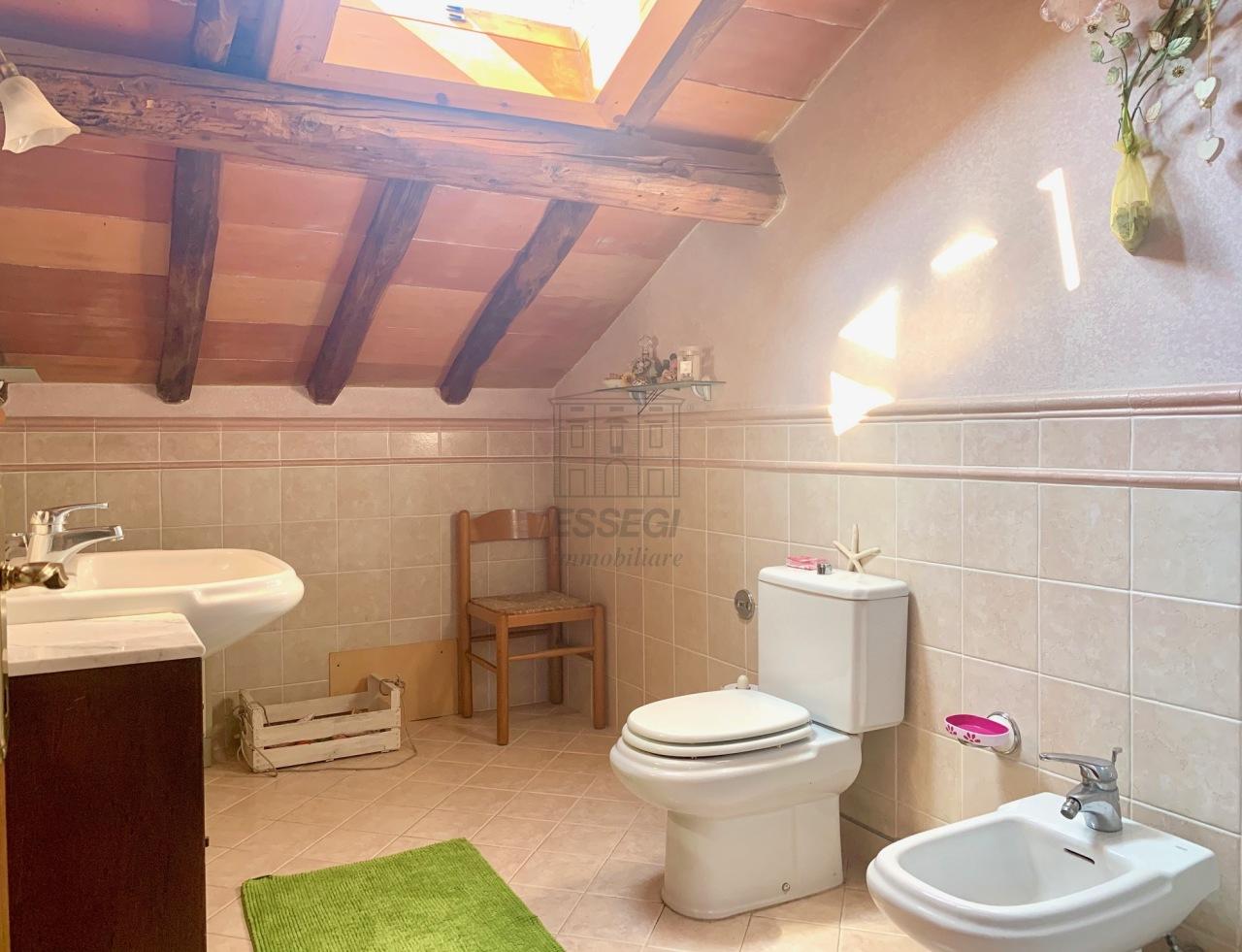 Casa colonica Capannori Lammari IA03493 img 19