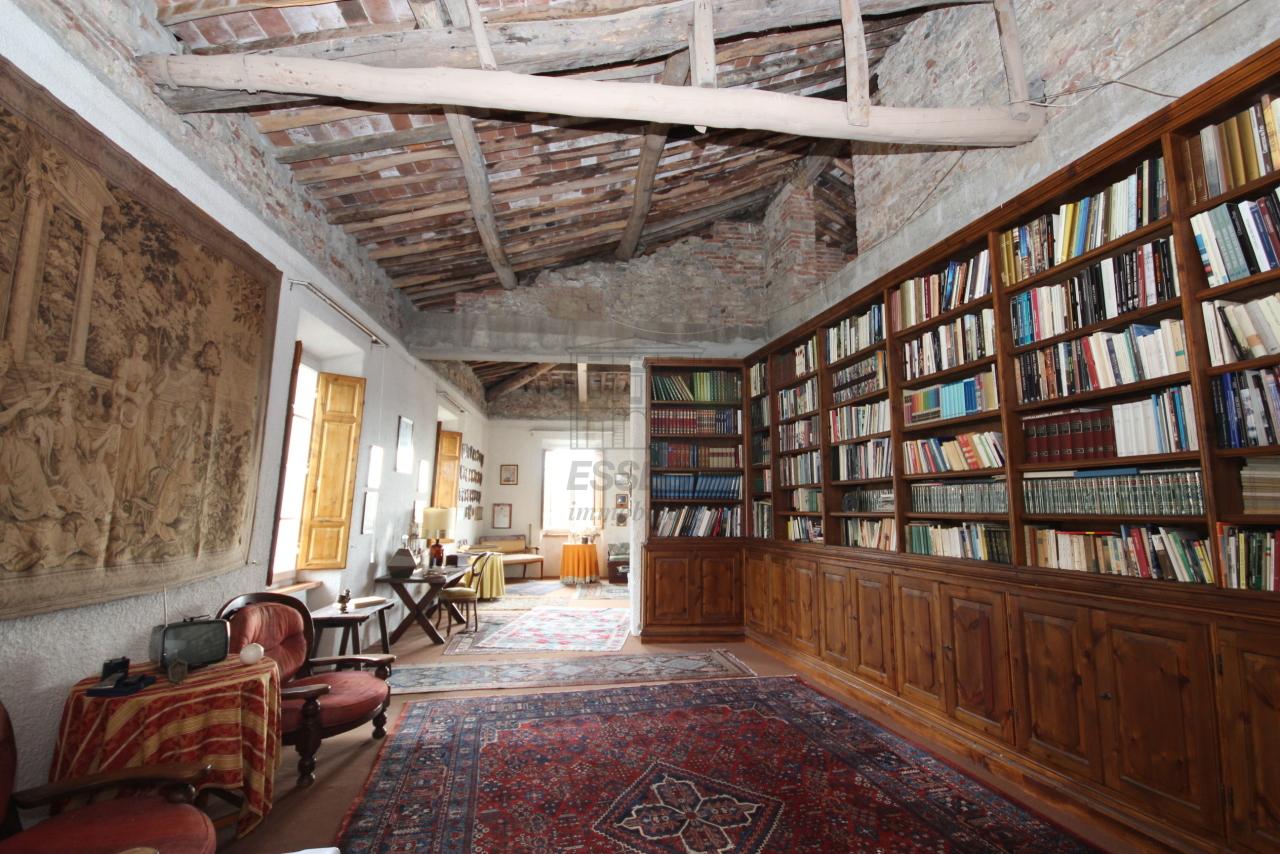 Villa antica Pescaglia IA03439 img 11