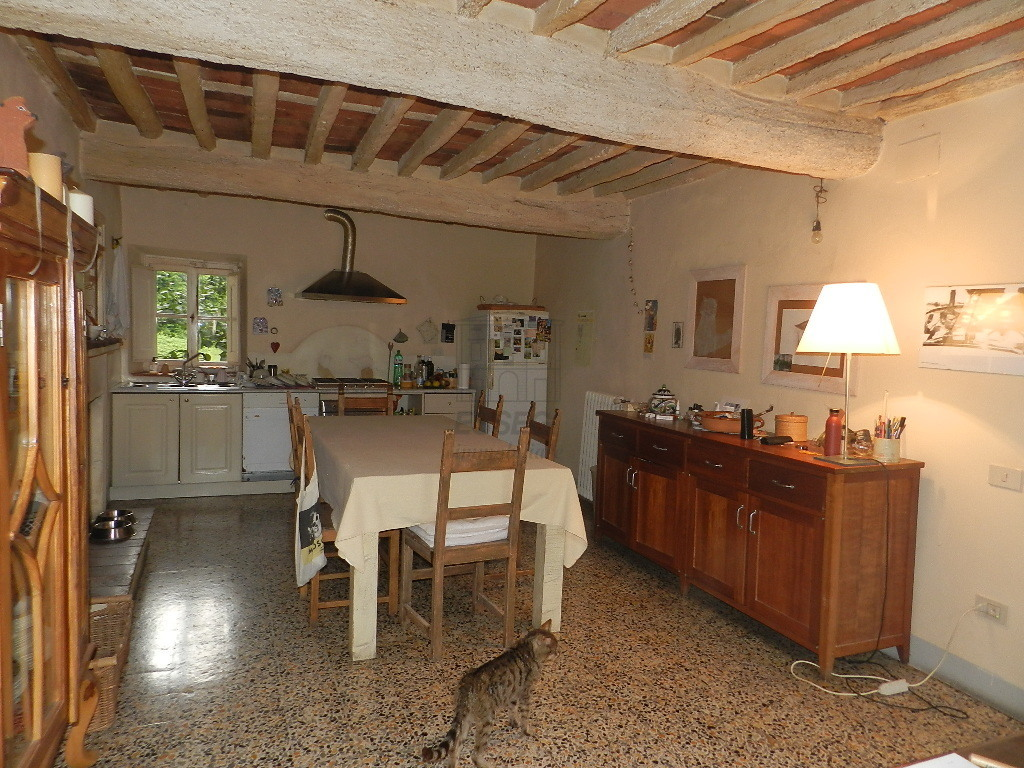 Casa colonica Lucca S. Macario IA03369 img 18