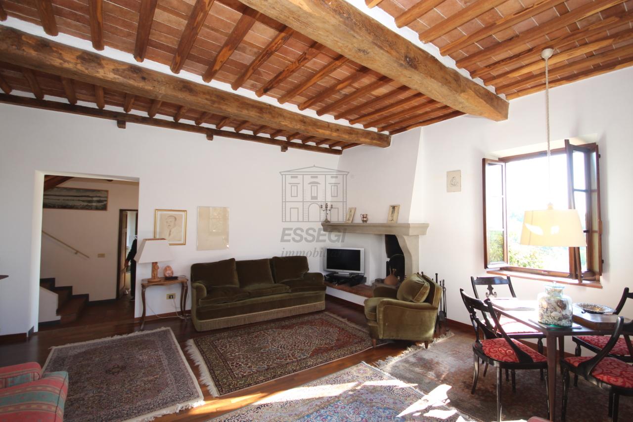 Casa colonica Lucca S. Michele di Moriano IA03149 - b img 15