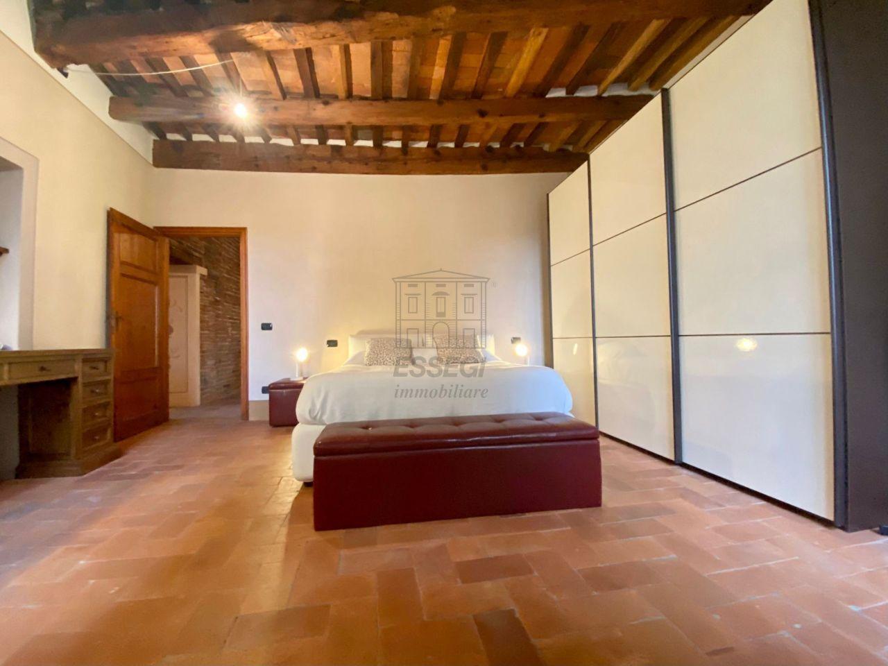 Appartamento Lucca Centro storico IA00032-1 img 9