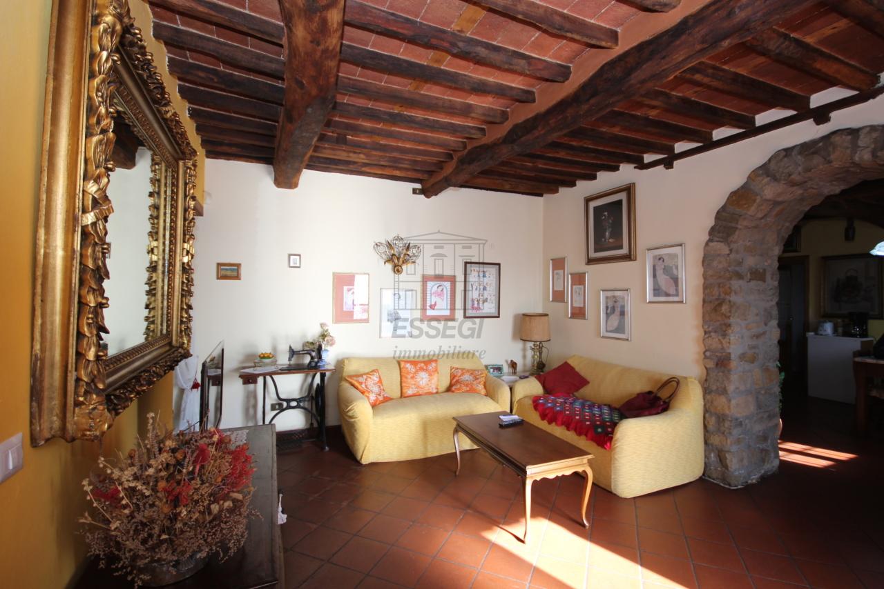 Casa colonica Capannori Matraia IA00065 img 15