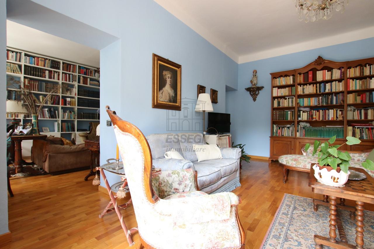 Appartamento Lucca Centro storico IA03546 img 22