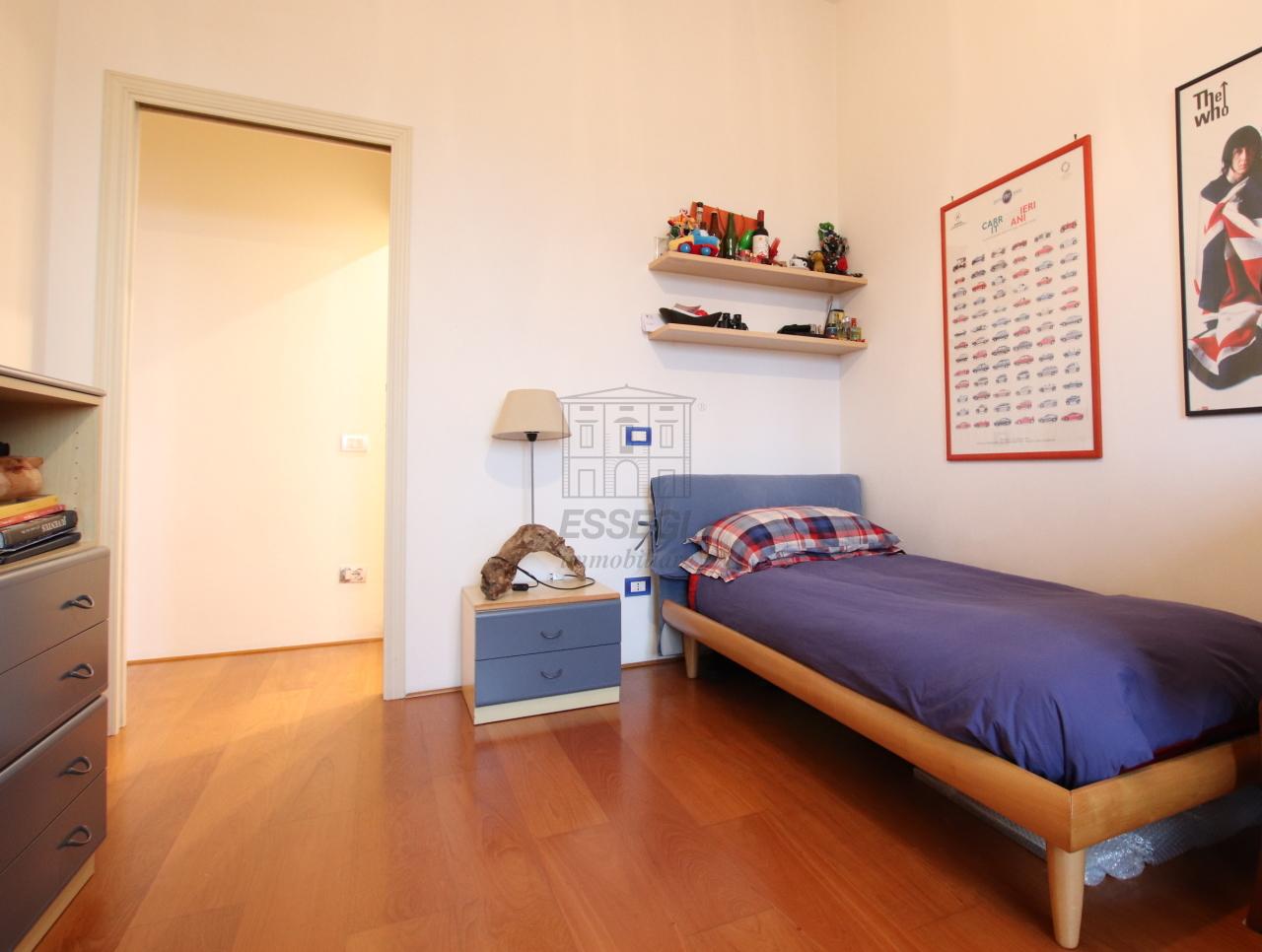 Appartamento Lucca Centro storico IA03474 img 26