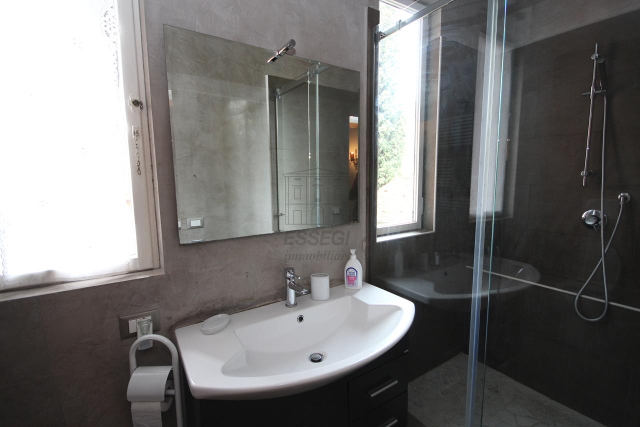 Villa antica Pescaglia IA03439 img 8