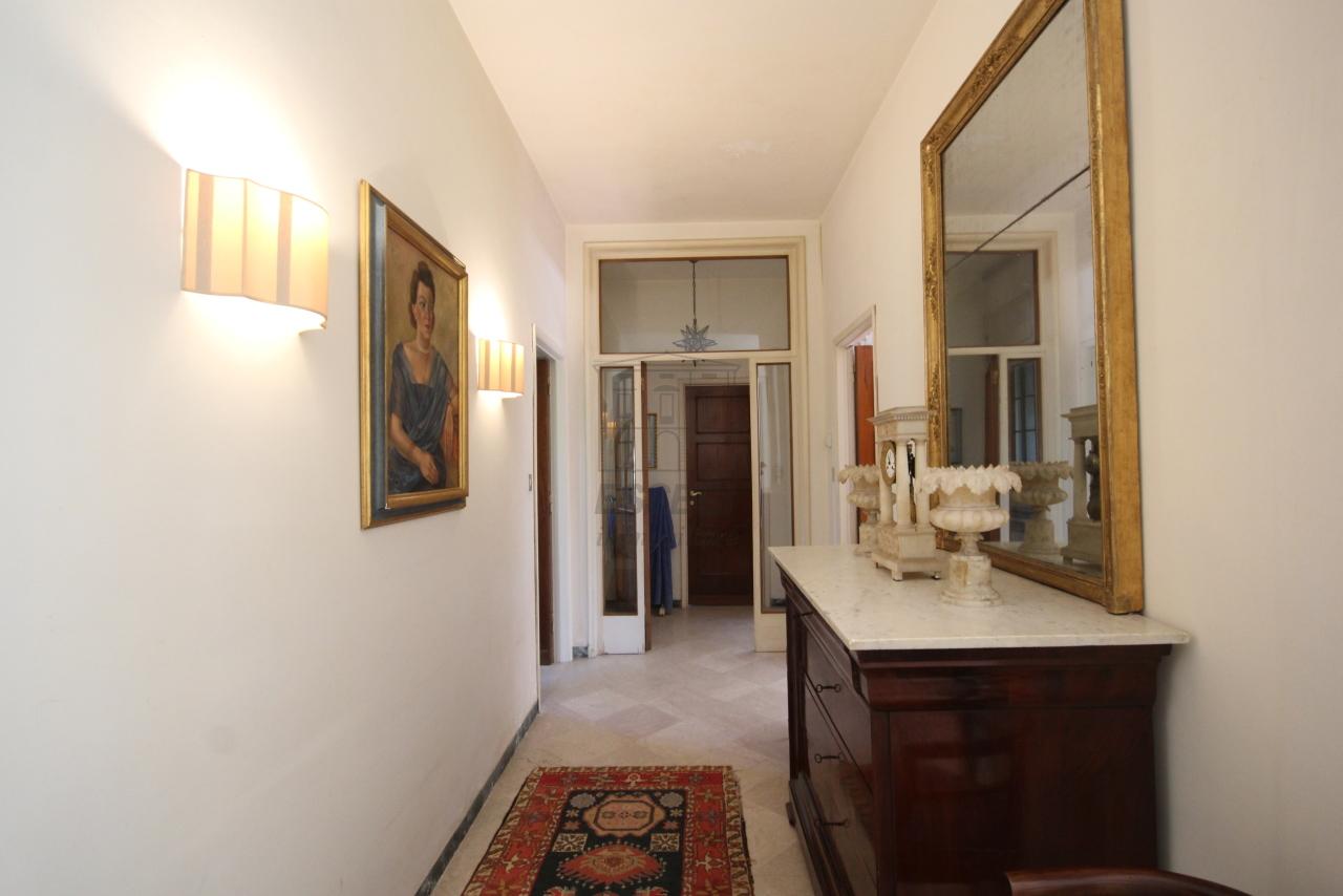 Villa singola Lucca Monte S.Quirico IA01650 img 39