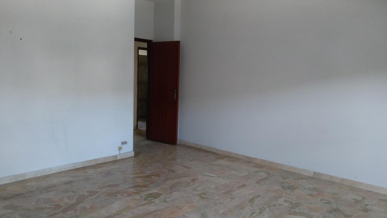 A Reggio Calabria Appartamento  in Vendita