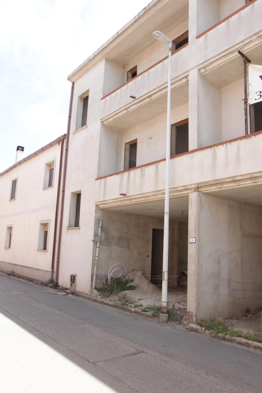 Villa a Schiera in vendita a Ussana, 4 locali, prezzo € 120.000   CambioCasa.it