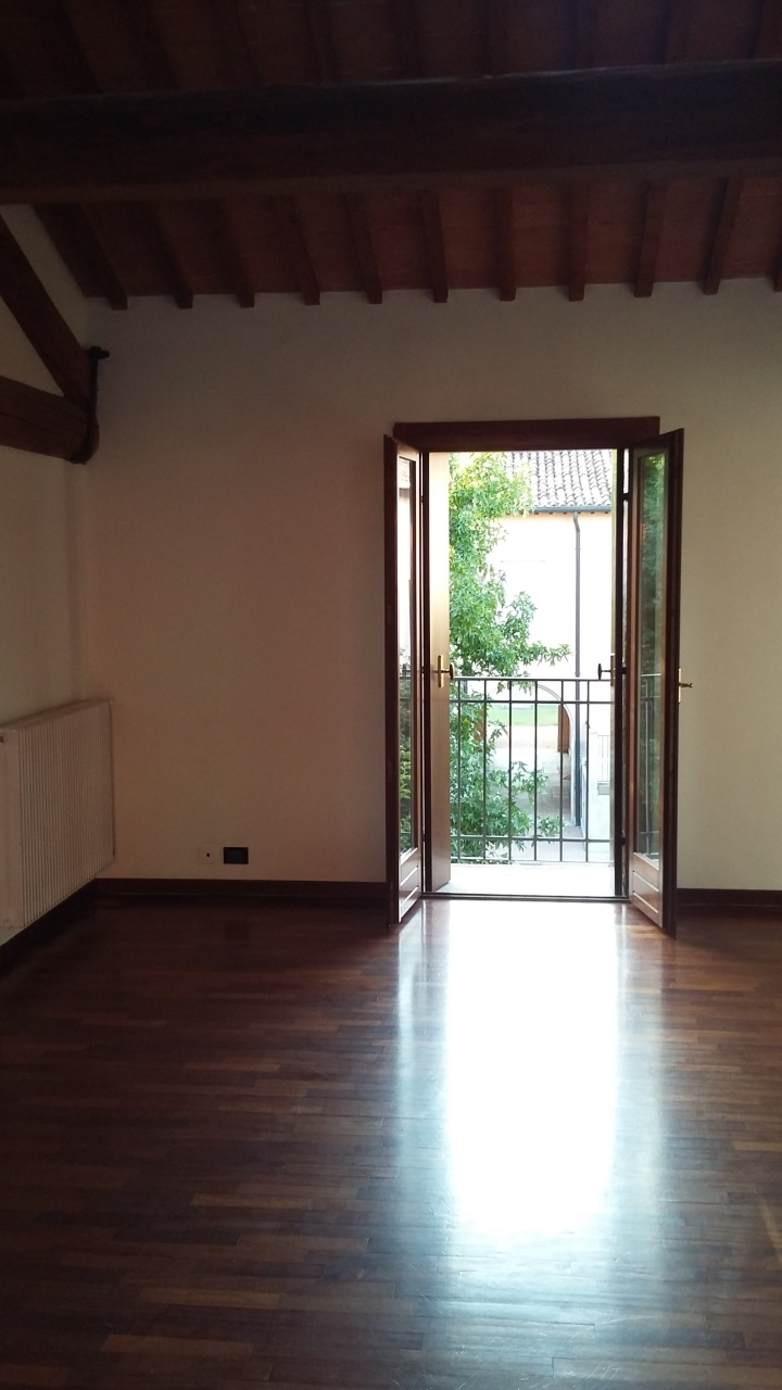 Appartamento  a Centrale, Lonigo