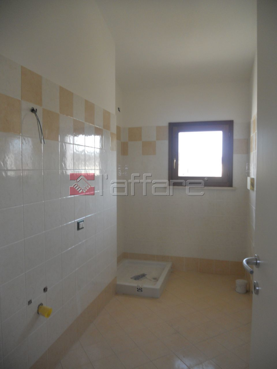 Appartamento in vendita Rif. 4143927