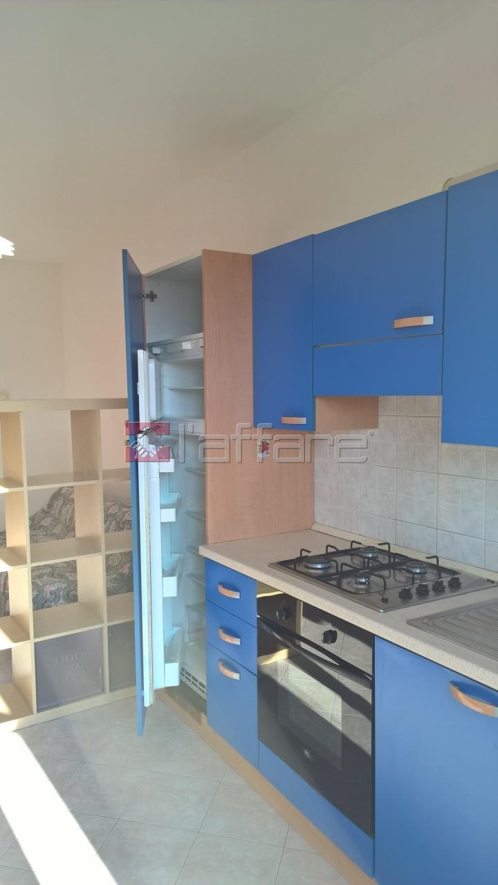 Appartamento - Bilocale a Ponsacco