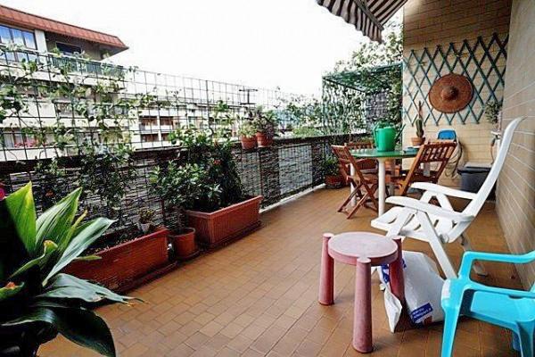 Appartamento in ottime condizioni in vendita Rif. 9821662