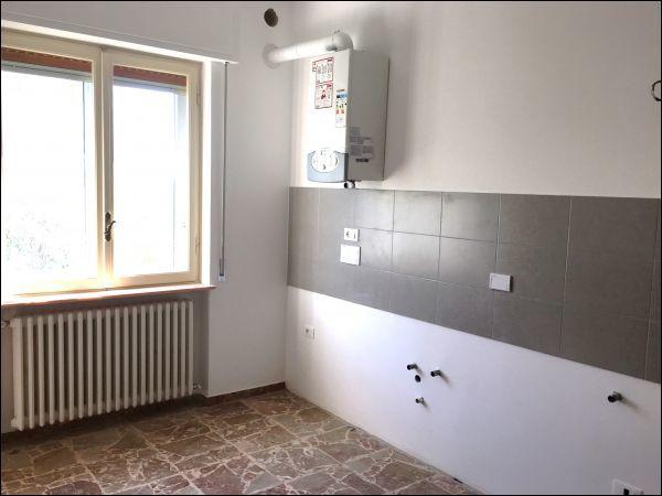 Bilocale in affitto Rif. 11100805
