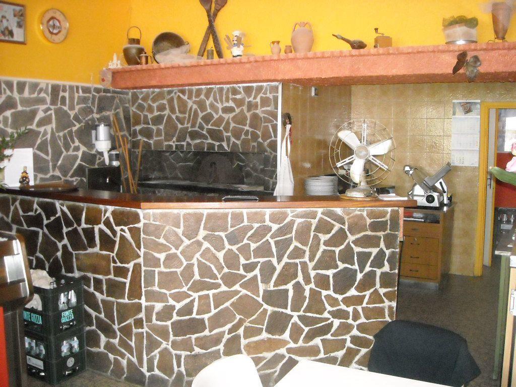Ristorante / Pizzeria / Trattoria in vendita a Chiesina Uzzanese, 3 locali, prezzo € 45.000 | CambioCasa.it