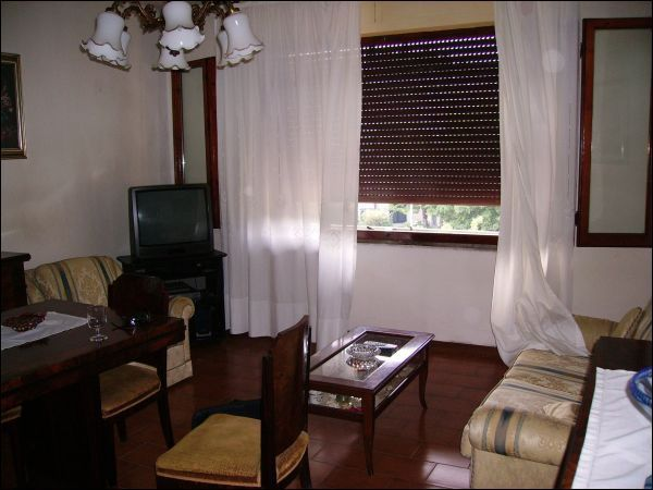 Appartamento - Pentalocale a Poggio a Caiano