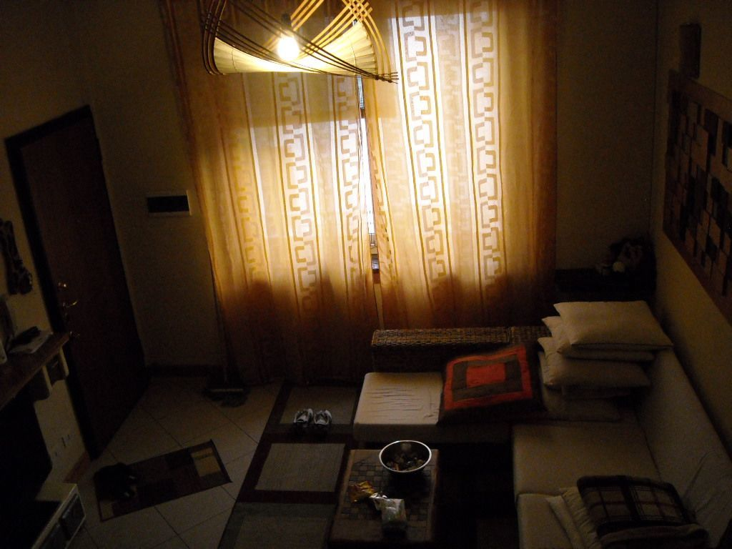 Appartamento in vendita a Pieve a Nievole, 3 locali, prezzo € 143.000 | CambioCasa.it