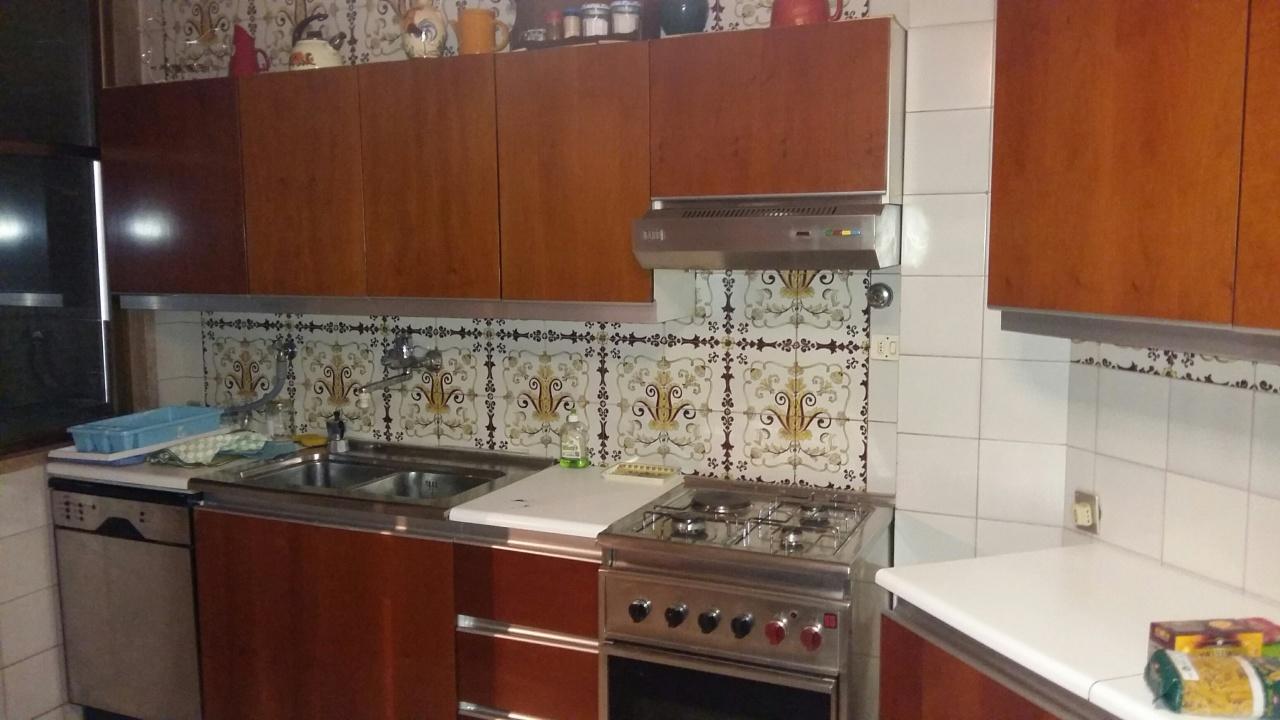 Appartamento in affitto a Prato, 6 locali, prezzo € 1.400   CambioCasa.it